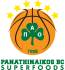 Panathinaikos Basket logo